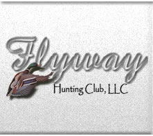Flyway Hunting Club